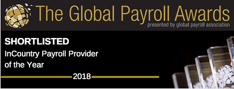 InCountryPayrollProvider