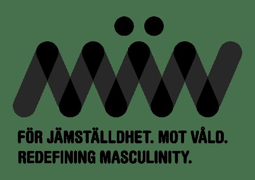 man_logo_rgb_svart