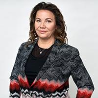 Linda_Högstedt-34