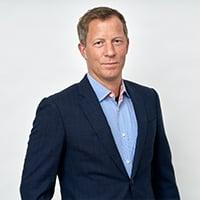 Niklas_Högstedt-03