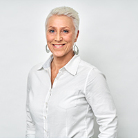 Nina_Strandberg-22