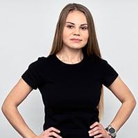Yana_Rusak-28